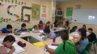 IU de Ávila apuesta por la ampliación del programa Aulas de Apoyo al Estudio