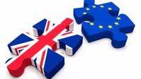 Brexit oportunidad de reconstruir Europa como un espacio social, solidario y ciudadano