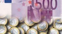 Otros 1.000 millones del Fondo de Reserva de las pensiones saca la Seguridad Social