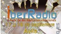 II Feria de las Radiocomunicaciones 'IberRadio'