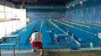 No se aplaza el proyecto de la piscina pese a no estar cofinanciada por la Junta