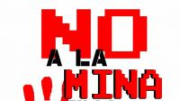 Sanchorreja reitera su rechazo a la mina