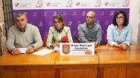 ¿Por qué la fundación Amancio Ortega no trabaja en Ávila?
