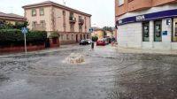 """Las palabras del Alcalde tras la inundación son """"terriblemente desafortunadas"""""""