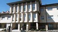 Izquierda Unida denuncia la deficiencia de los servicios sanitarios durante el verano en el Centro de Salud de Arenas de San Pedro