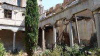 Cumplan con el Convento de las Gordillas