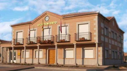 Crespos dará el nombre de Prudencia Gutiérrez a una de sus calles