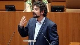 IU-Equo sacan doce compromisos sanitarios a la Junta de Castilla y León