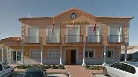 El Ayuntamiento de Crespos aprueba una bajada del IBI