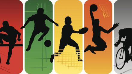 Izquierda Unida Ávila propone priorizar la inversión de la futura Concejalía de Deportes