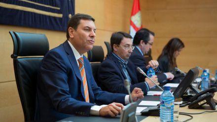 Castilla y León incrementa el empleo y reduce el paro
