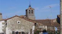 San Miguel de Serrezuela cumple con la Ley de la Memoria Histórica por fin