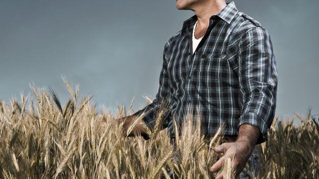 La Consejería de Agricultura y Ganadería amplía el plazo para solicitar las ayudas a la incorporación de jóvenes y la modernización de explotaciones