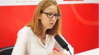El PSOE logra promover un debate en el Pleno del Consejo Interterritorial sobre las necesidades de financiación