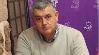 Manuel Jiménez suspende al gobierno en política urbanística, accesibilidad y movilidad