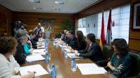 Fomento y Medio Ambiente de Castilla y León duplica la subvención para la rehabilitación de viviendas y locales