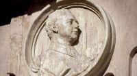 La Justicia obliga al Ayuntamiento de Salamanca a retirar una imagen de Franco
