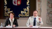 Castilla y León continúa con su trayectoria de buenos resultados en las evaluaciones internacionales
