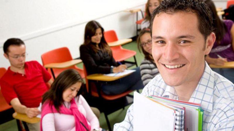 Según la Junta de Castilla y León el Plan de Formación del Profesorado de FP alcanzará 1.203 plazas