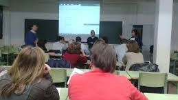 Educación inicia este curso la migración de sus aulas virtuales a la herramienta de gestión de aprendizaje Moodle