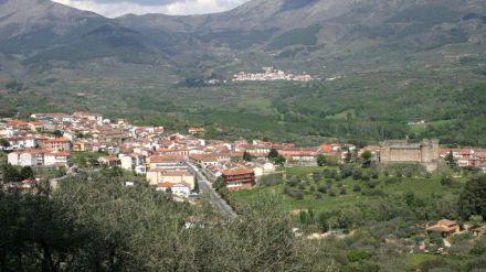 Una residencia de Mombeltrán indemnizará con 100.000 euros a una trabajadora
