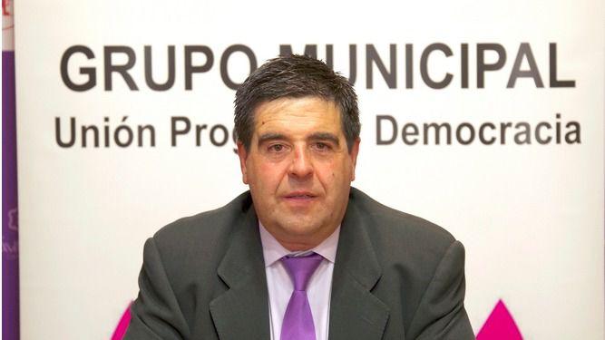 UPyD Ávila solicita informes sobre el Plan de Nevadas para analizar errores y corregirlos