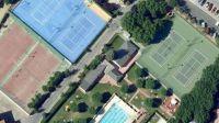 Izquierda Unida Ávila fija sus objetivos en la mejora del deporte base, escuelas e instalaciones deportivas