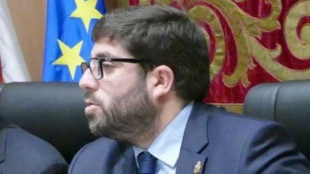 la Diputación de Ávila 'a mejorar la calidad de vida de los pueblos'