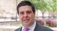 UPyD Ávila exige explicaciones sobre la Retirada del Reglamento Orgánico Municipal