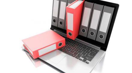 El 94% de los ayuntamientos se han integrado en el sistema de información administrativa online de Diputación de Ávila