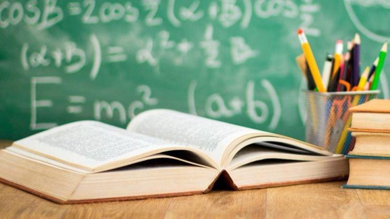 Educación analizará con las universidades de la Comunidad propuestas para el sistema educativo de Castilla y León