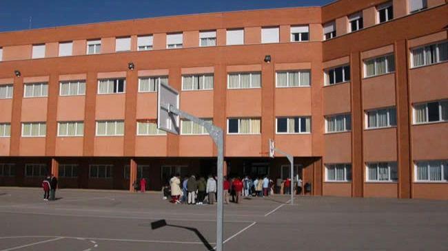 Educación invertirá más de 12 millones de euros en 2018 para reformar más de 200 centros de Castilla y León