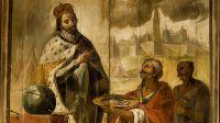 La muestra 'Fernando III y su reinado' viaja a Autillo de Campos para conmemorar el VIII centenario de la proclamación como Rey de Castilla