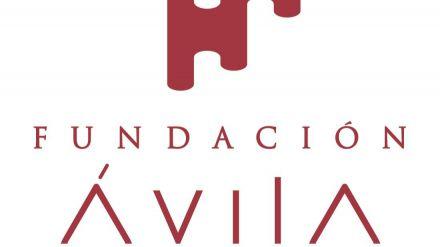Fundación Ávila y Bankia abren el plazo de solicitud de ayudas a proyectos sociales