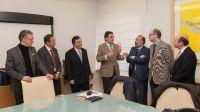 Grupo Antolín, Premio Castilla y León de Investigación Científica y Técnica e Innovación 2017