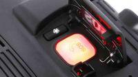 Los turismos y furgonetas ligeras de nueva fabricación han de incorporar desde hoy el sistema eCall de aviso automático al 1-1-2