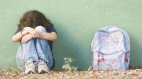 Los centros educativos de Castilla y León cuentan con un nuevo Programa de atención psicológica en situaciones de acoso escolar
