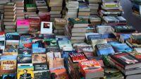 La Adrada adelanta las actividades del Día del Libro al próximo domingo