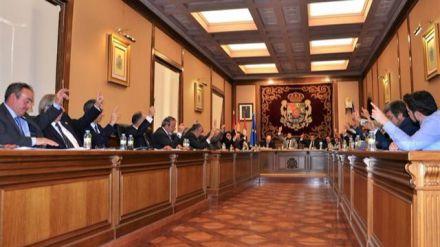 Diputación de Ávila insta a Correos a garantizar el servicio en los municipios