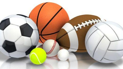 La Junta organiza 25 jornadas dentro del programa de formación y actualización deportiva para 2018