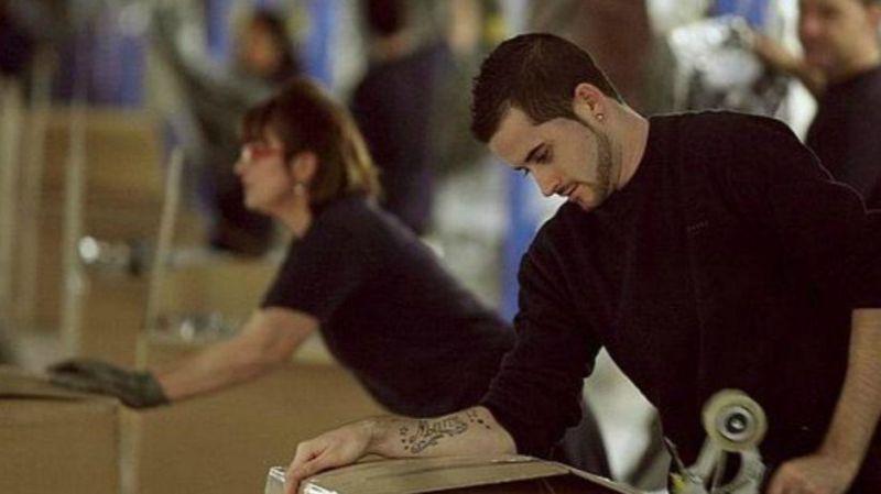 La Junta aboga por ofrecer más y mejores oportunidades de empleo a los jóvenes de Ávila con la puesta en marcha de la Mesa de Garantía Juvenil