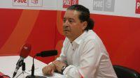 Benito Zazo pide medidas concretas para mejorar la escuela rural