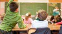Educación aumentará la formación para la atención de los alumnos con Trastorno del Espectro Autista a la inclusión educativa