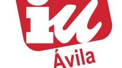 La Asamblea Local de IUAvila pone en marcha un calendario de trabajo
