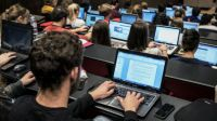 Un total de 752 centros educativos de Castilla y León está certificado en la excelencia TIC