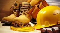 Empleo invierte 2,4 millones de euros en prevención de riesgos laborales en empresas