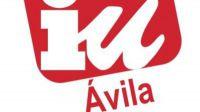 Izquierda Unida recuerda el compromiso de Ávila como Ciudad Acogedora de Refugiados