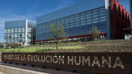 El Museo de la Evolución Humana presenta su programación de verano con más de 200 actividades