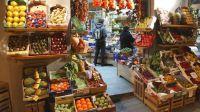 La Consejería de Economía y Hacienda retoma los Premios de Comercio Tradicional