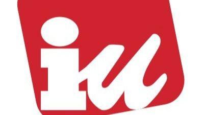 IU Ávila inicia con los sindicatos su ronda de contactos con el tejido abulense para la elaboración de su próximo programa electoral